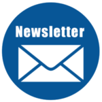 Newsletter-ctl
