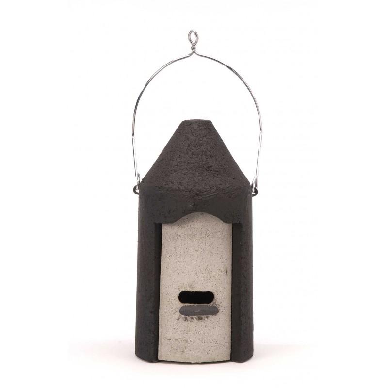 habitat para murciélagos