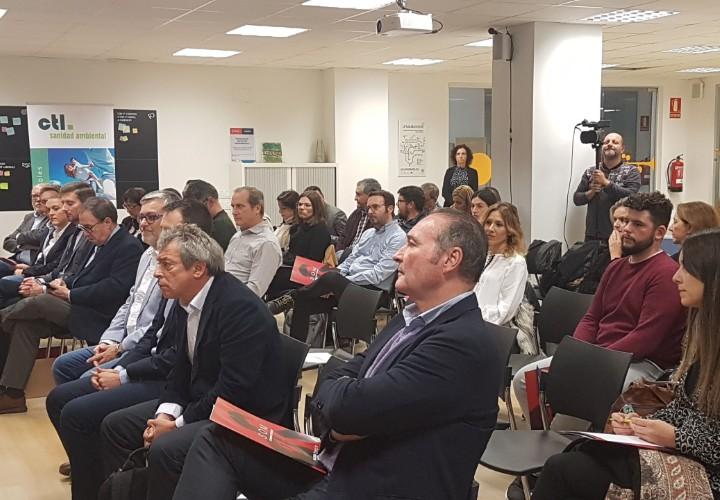 jornada som economia sostenible empresas valencianas