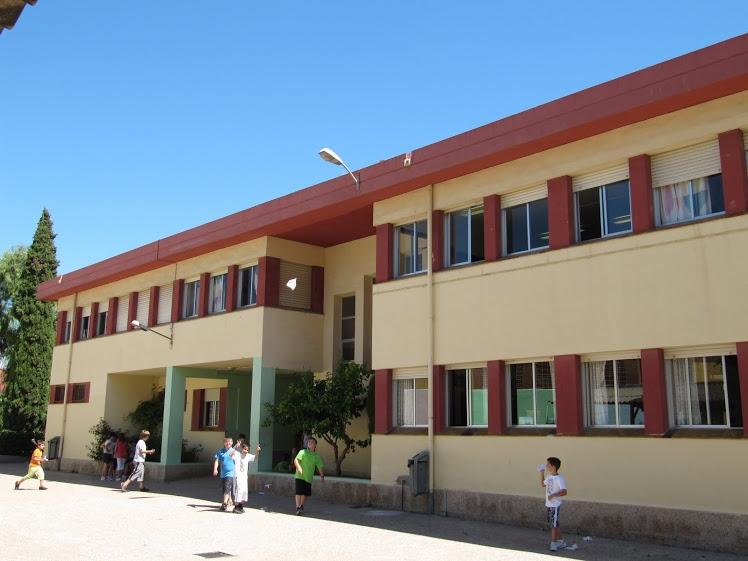 colegio-oliva
